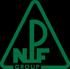 Nuova Presso Fondal Logo